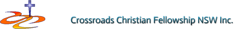 Crossroads Christian Fellowship